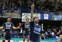 Top-Volley-Latina