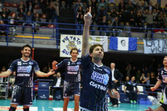 Top-Volley-Latina