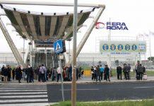 enada_roma_fiera_gioco
