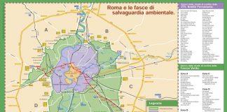 fascia_verde_roma_anello_ferroviario