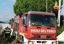 incendio_fondi
