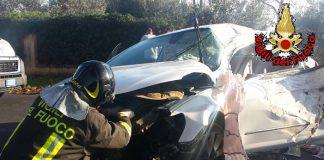 incidente_monte_san_biagio