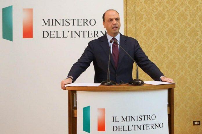 ministro_angelino_alfano