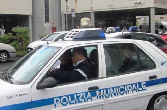 polizia_locale_aprilia
