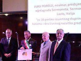 sermoneta_premio_turismo_europeo