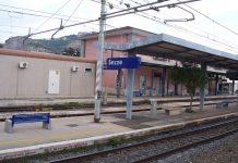 stazione_sezze