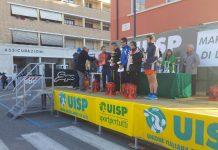 maratona_2016_podio_maschile