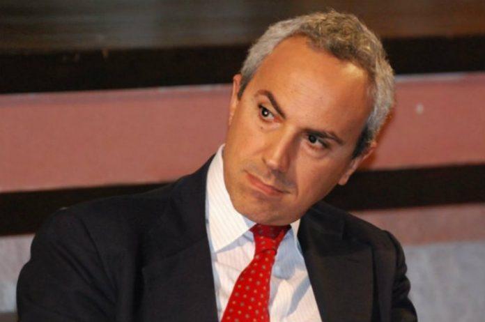 Marco-Di-Lello