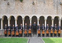 pontina-guitar-orchestra