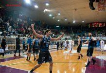 rieti-latina-basket