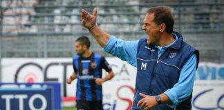 Vivarini-Latina-Calcio
