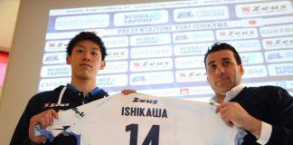 yuki_ishikawa_top_volley_latina