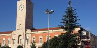 albero_natale_comune_latina