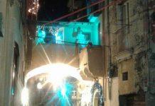 borgo_castellone_natale