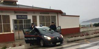 carabinieri_lungomare_scauri