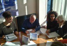 firma-protocollo-scuola-lavoro