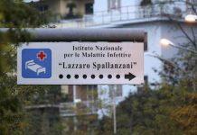ospedale_spallanzani_roma