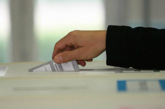 referendum-elezioni-urne