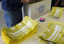 schede-referendum