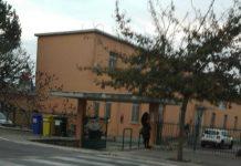 scuola-bgo-santa-maria