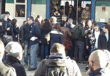 stazione_formia_pendolari_nuovo_orario_treni