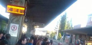 stazione_latina_treno_ritardi