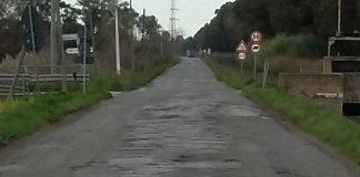 strada_lungo_botte_pontinia1