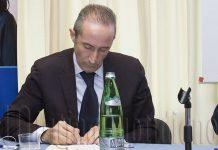 Armando-Cusani