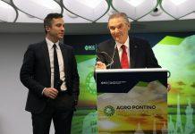 Cassa_Rurale_artigiana_Agro_Pontino