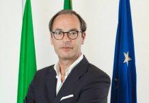Francesco-Faiola-Sperlonga