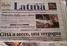 Giornale-di-Latina