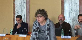 Marina Aramini