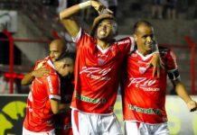 Rivaldinho_Rivaldo
