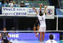 Top-Volley-LATINA-MOLFETTA
