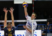 top-volley-latina-modena