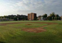 campo-baseball