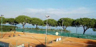 circolo_tennis_gaeta