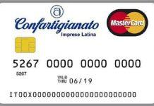 confartigianato_card