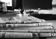 crisi-giornali