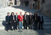 delegazione-cinese-sermoneta