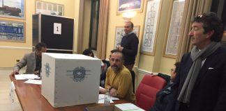 elezioni-provinciali-latina
