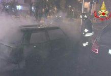 incendio_auto_minturno
