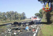 incidente_appia_pontinia
