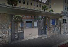 liceo_classico_formia