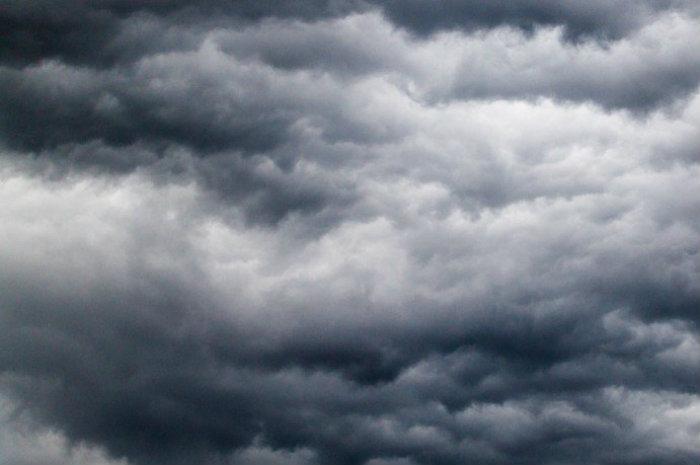 Temporali e forti piogge in arrivo su Latina e provincia. Allertata la protezione civile