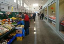 mercato-coperto-Latina