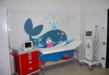 pronto_soccorso_pediatrico