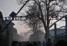 Campo-concentramento-Auschwitz