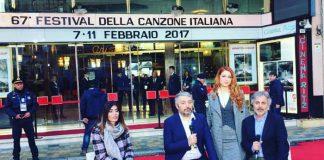 Foderaro-Festival-Sanremo