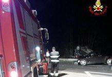 Incidente-Appia-Migliara-54